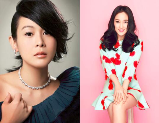 华语十大热门歌手,却没看到他俩的名字!龙梅子凭啥排在第二?