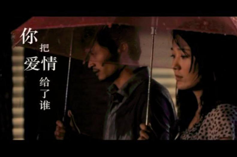 你我都《要快乐》,龙梅子用歌声勾勒出整个感情世界