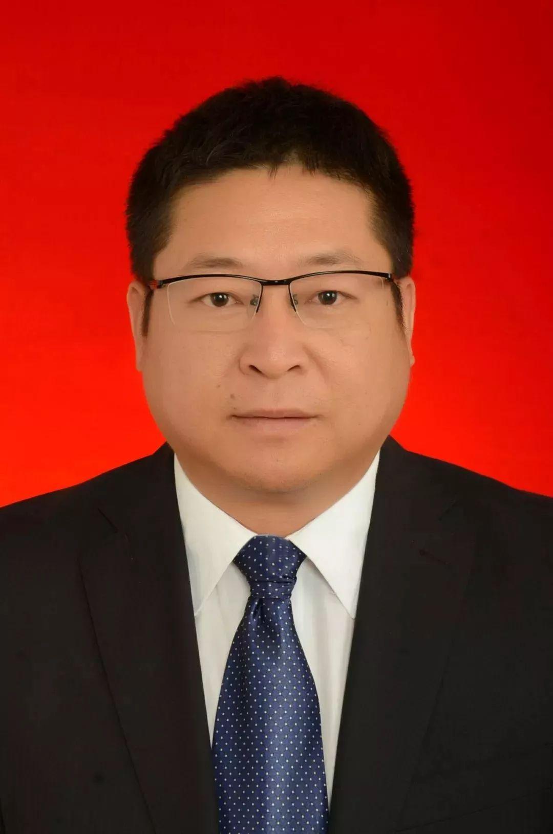 义乌市管干部任前公示(2019第1号)