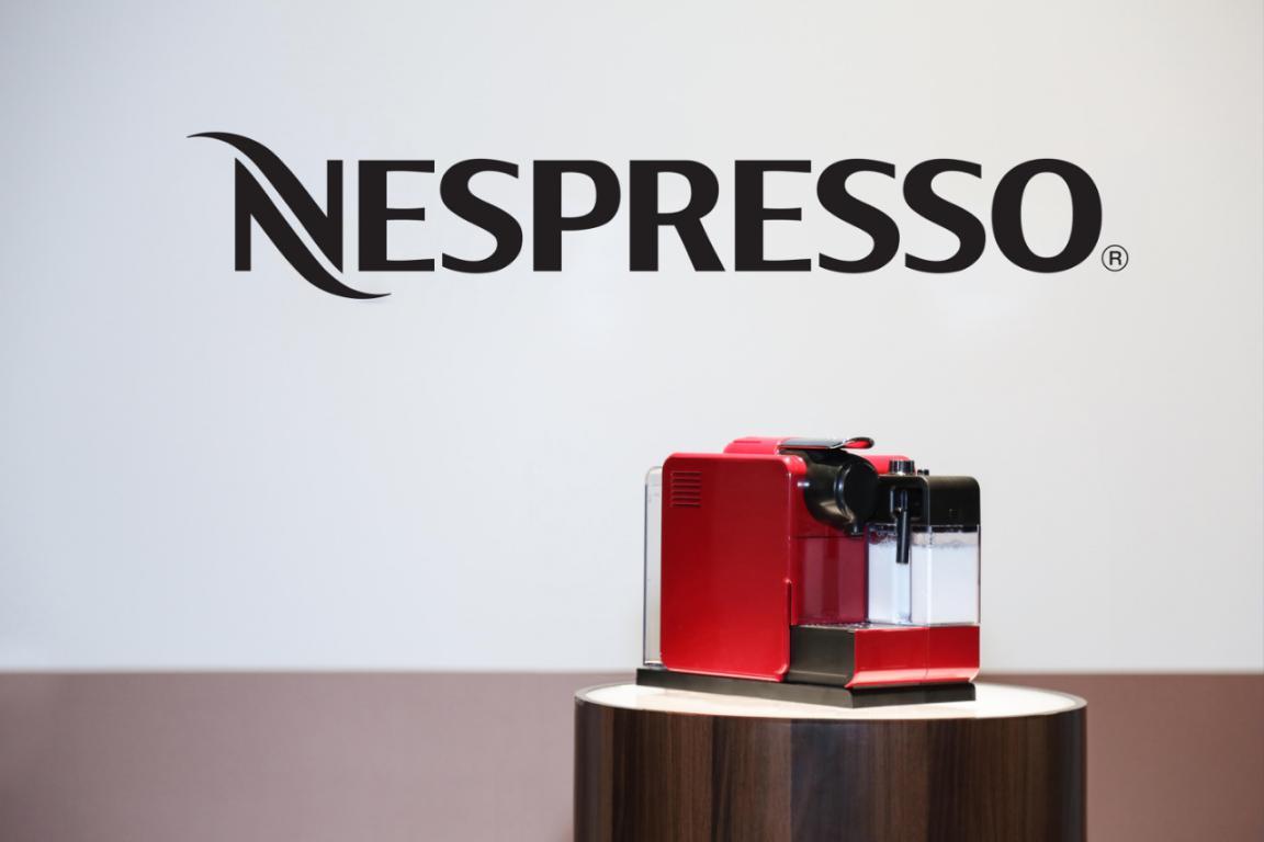 Nespresso支招新春礼赠 暖心体验汇聚浓醇祝福