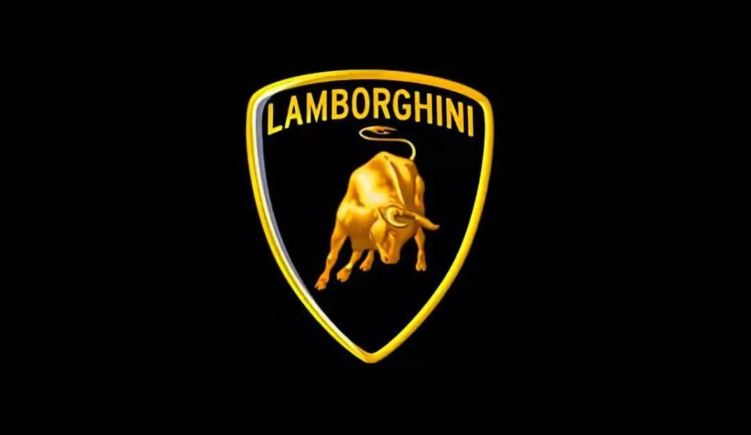 兰博基尼将限量生产 2020年产量不超8000辆