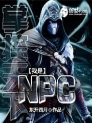 掌控天下之我是NPC
