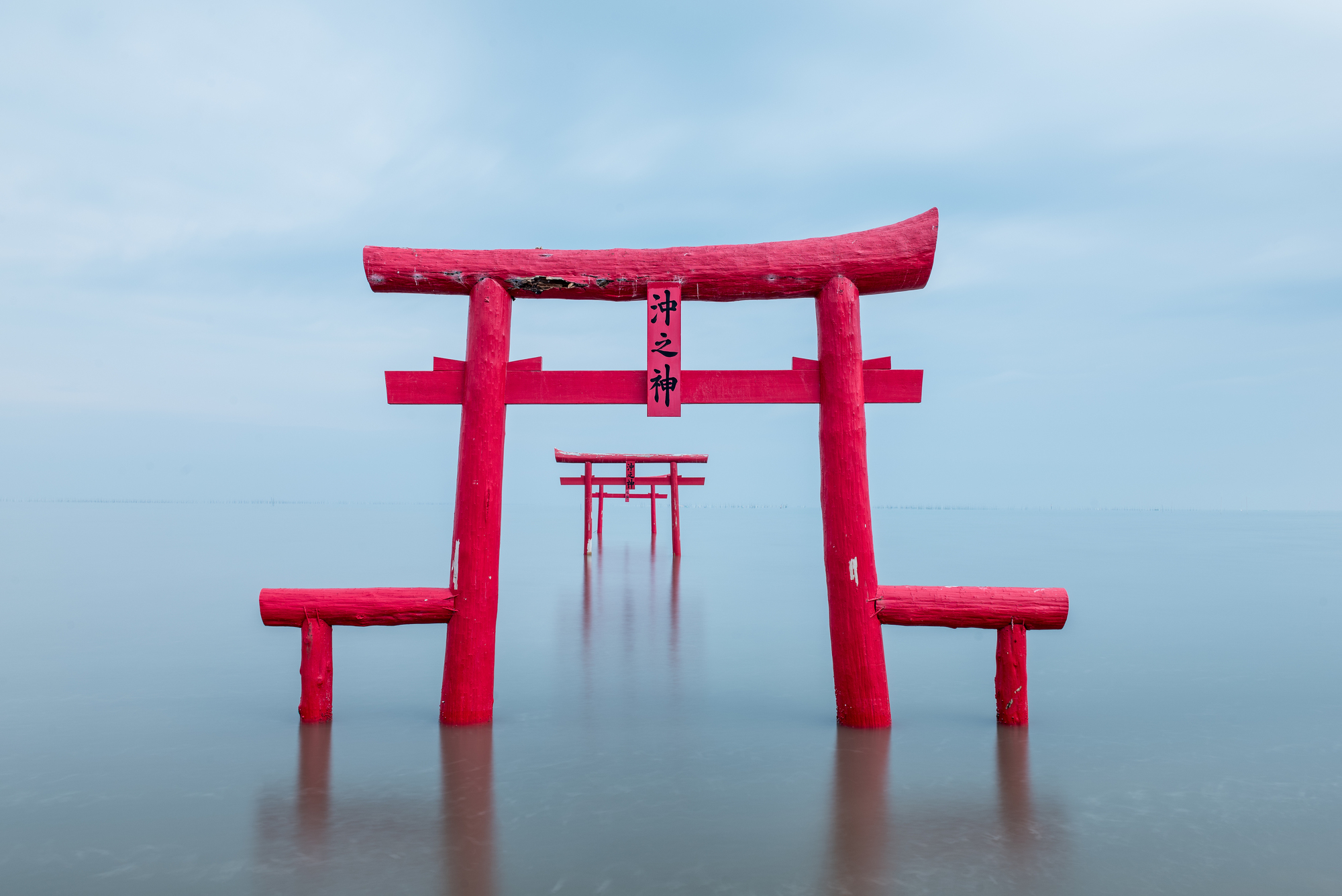 日本九州自由行攻略之玩转九州