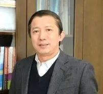 2019广州大学在职研究生招生简章插图(13)