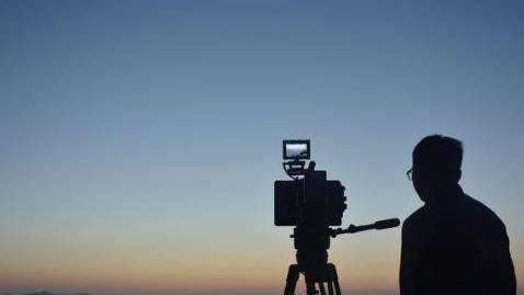 深圳短视频广告制作企业联系方式