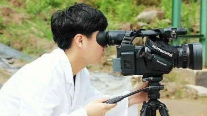 深圳专业短视频广告拍摄运营企业