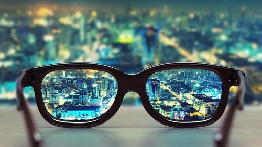 关于近视激光手术你了解多少?SOUTHERNATURE带你了解更多的知识