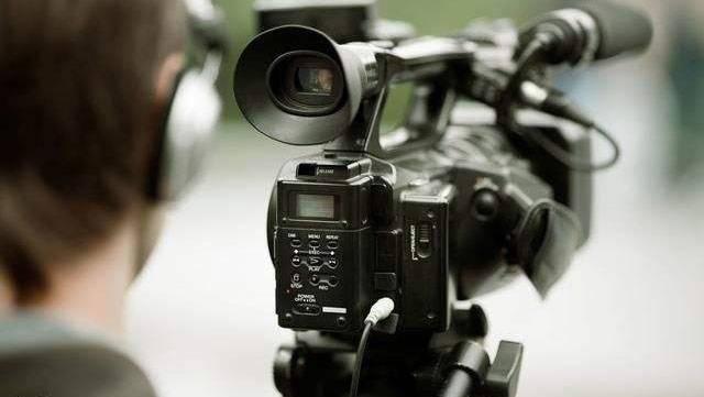 短视频产品广告片制作10点要素
