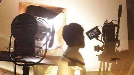 怎么选择一家好的短视频广告拍摄制作企业
