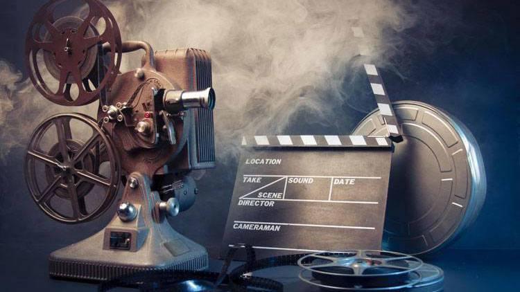 怎么打造爆款短视频找专业短视频制作企业