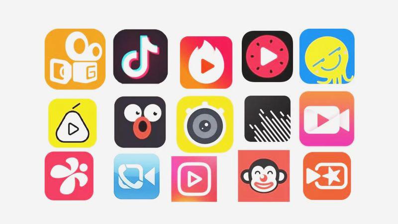 2019短视频行业的发展趋势