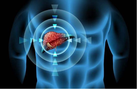 petct能检查肝癌转移吗?