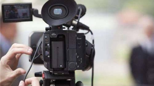 深圳厚拓企业产品短视频制作比较专业