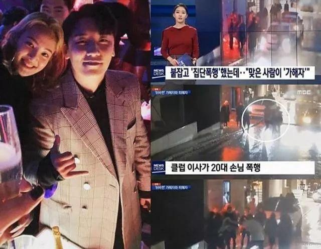 """""""胜利门""""丑闻背后公司:YG涉嫌海外资产转移,市值缩水近2000亿韩元"""