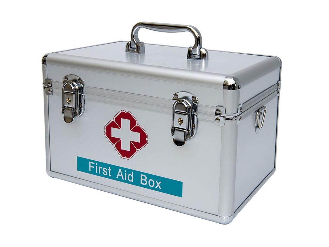 常州医疗器械钣金加工