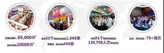 """""""点亮蓝灯""""暨水立方公益基金成立仪式盛大开幕"""