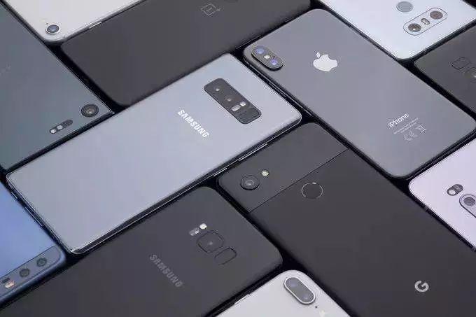 智能手机的2019:打破围城,迎接未来