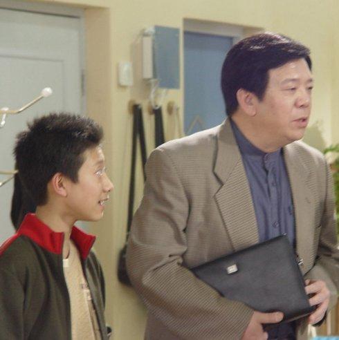 扒扒新版《新白娘子传奇》十大戏骨,叶童陈美琪时隔多年再合作