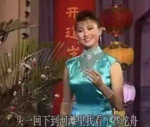 央视首届春晚导演黄一鹤去世,扒扒他捧红的明星之生存现状