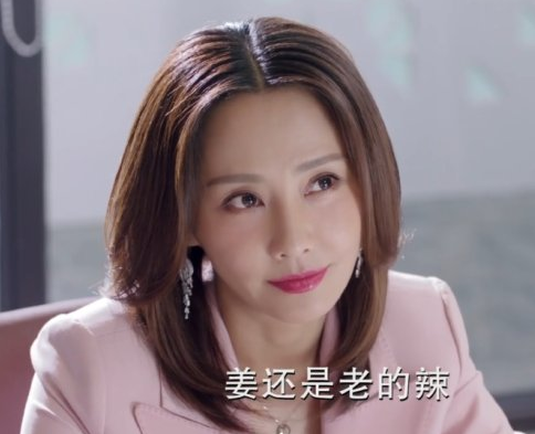 扒扒嫁给台湾男星的女星现状,高圆圆刘诗诗怀孕,她俩却离婚了