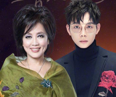 刘欢夺歌王是意料之中的事,龚琳娜没进第二轮却出人意料