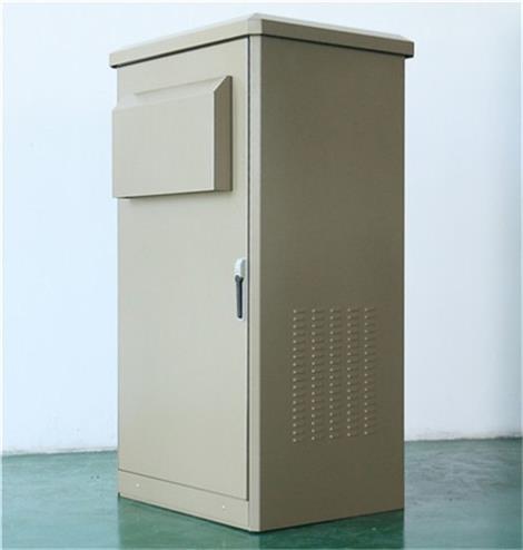 常州电器控制柜钣金加工