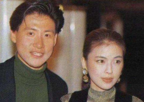 郭富城三年抱俩追平张学友,刘德华和黎明两大天王仍需努力