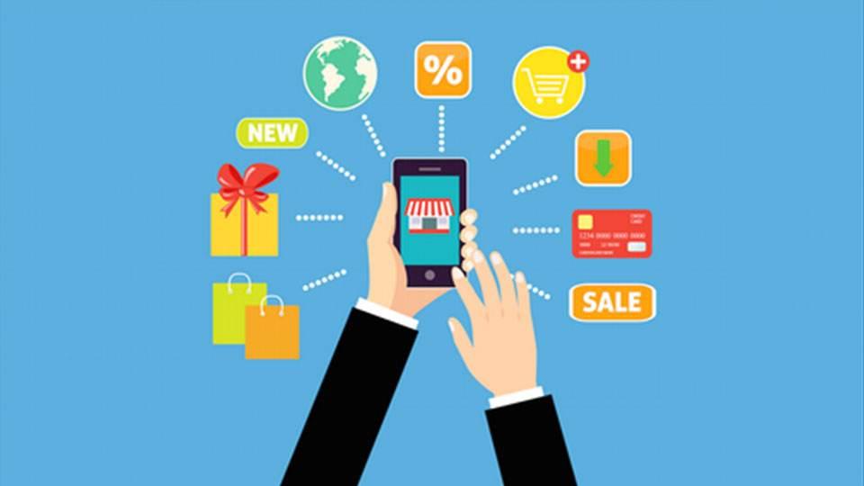 新零售是伟大的技术革命,但绝非零售行业的万能药