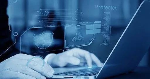 山石网科杨庆华:边界防御已死?网络安全永远需要防护叠加而非取代