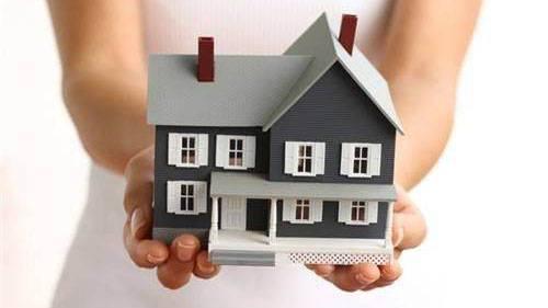 房地产开发商投放朋友圈广告需要什么材料?