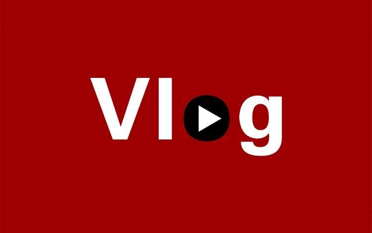 醉翁之意不在酒,抖音入局Vlog意在强化媒体平台地位