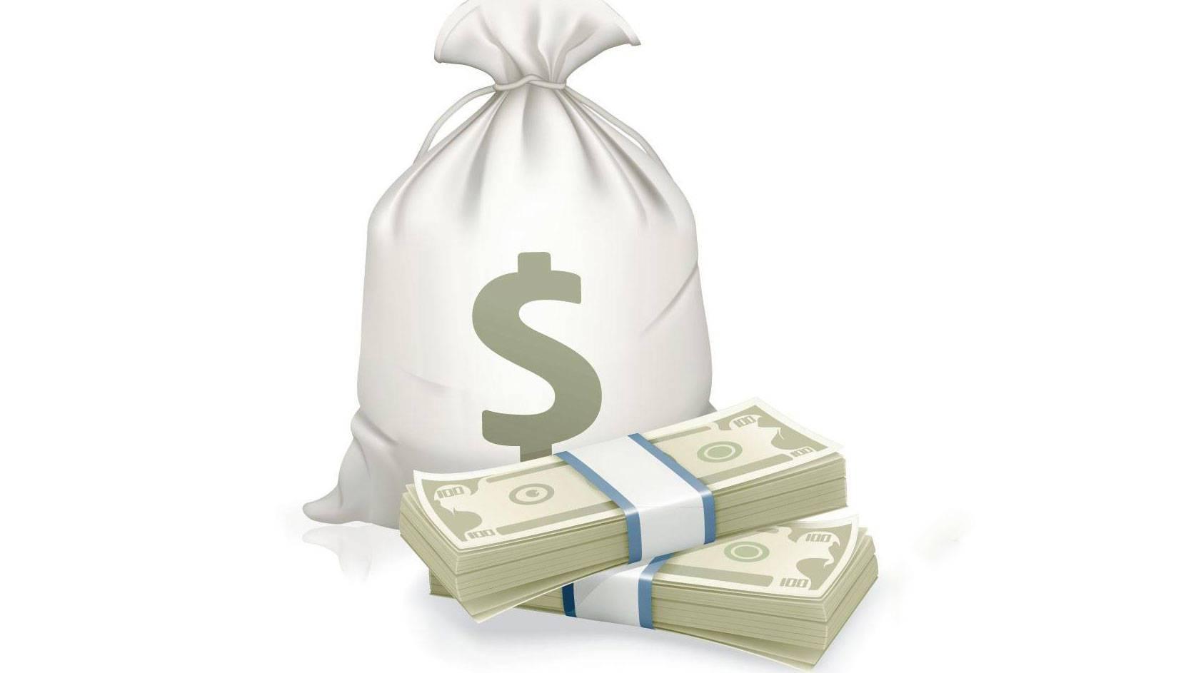 投放抖音广告多少钱?抖音广告怎么收费?