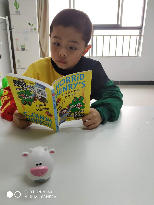 对话英语教育达人:每一个孩子都是能力超凡的语言学习高手