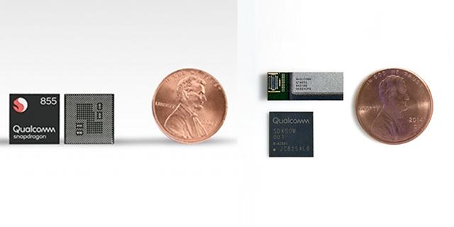 5G手机价格太高!联发科5G产品推动市场普及备受期待