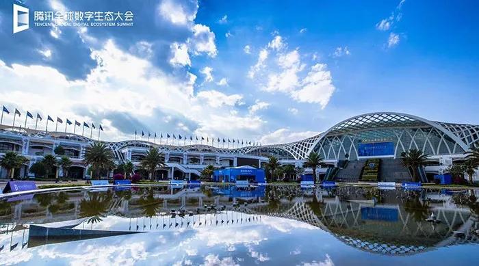 """追一科技CEO吴悦:智能语义门槛很高,但持续投入将建立""""护城河"""""""