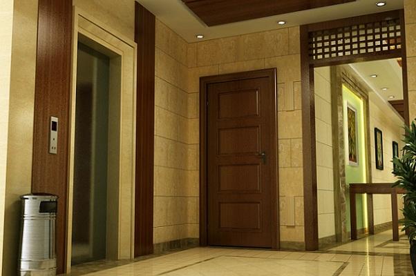 电梯钣金加工厂