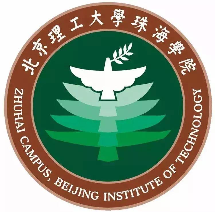秀场直击丨北京理工大学珠海学院服装设计毕业作品展演