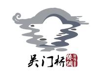 """""""美丽海岛 时尚海南""""首届海南"""