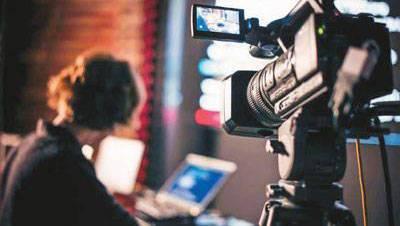 广东深圳专业拍摄制作产品宣传片价格优惠