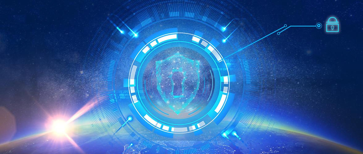具文化有效应对安全事件- 嘉为科技的个人空间- OSCHINA
