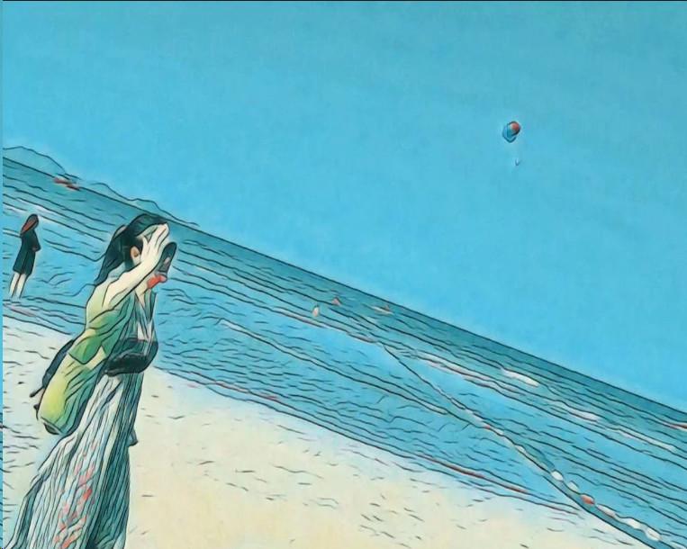 瑜峰说:结婚之后,发现没有原来爱了,怎么办?