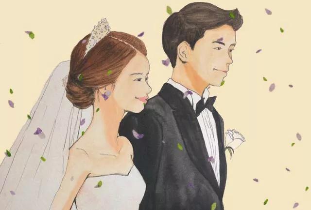 挽回婚姻技巧:发现老公出轨怎么办?