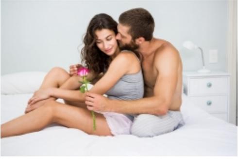 处理婚外情,精神出轨的五大典型表现