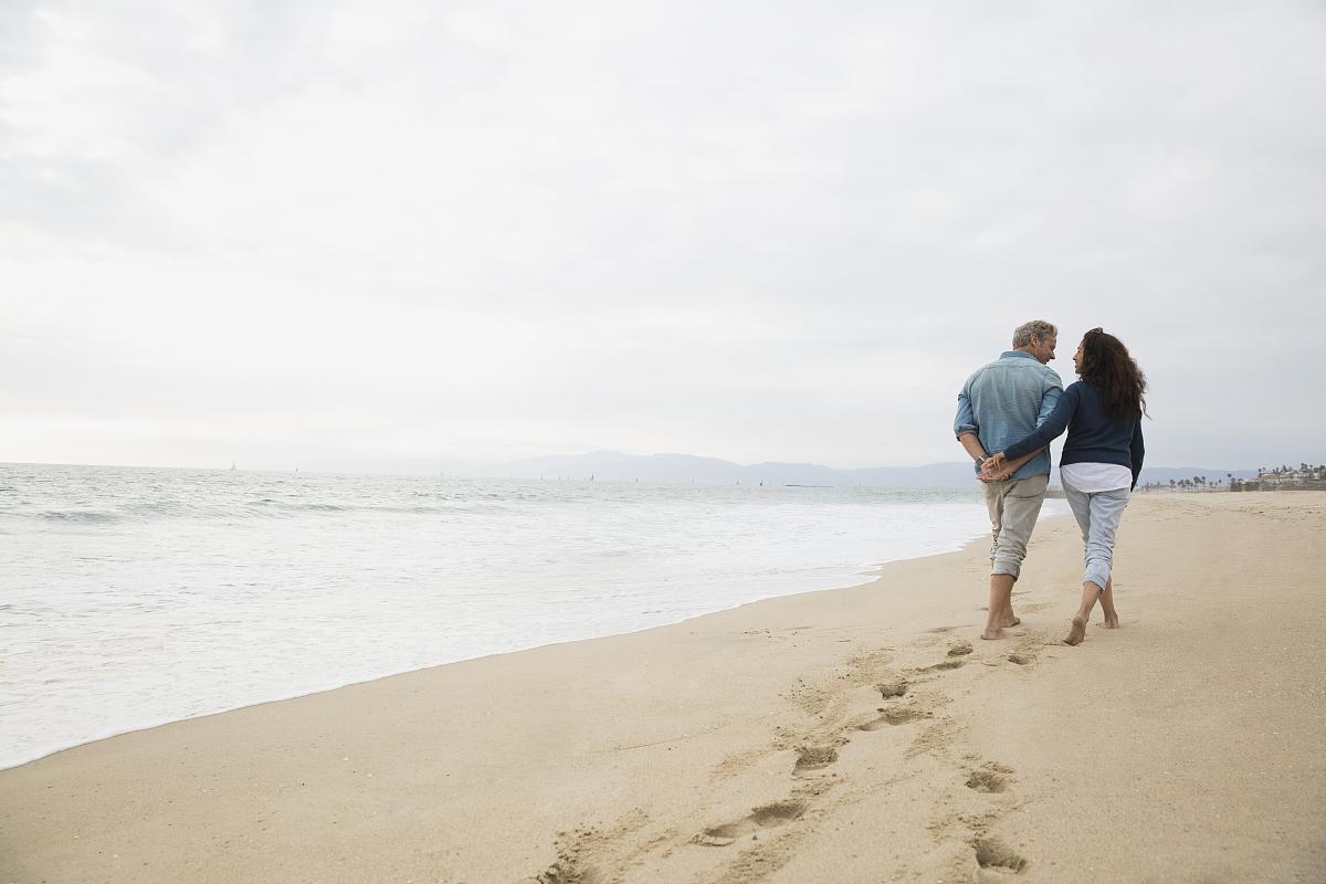 拯救婚姻,感情破裂后女人要怎样挽回婚姻感情
