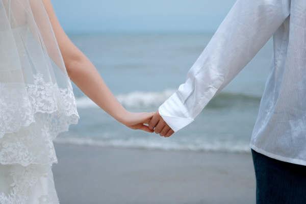 挽回出轨老公后 如何修复婚姻?