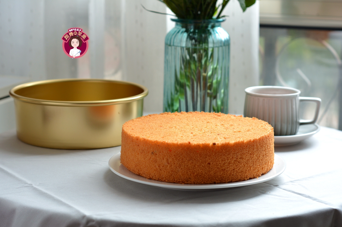 �:!�9d#��.ZJv_西红柿鸡蛋新做法,不炒不煮,转眼成抢手甜点,美味早餐
