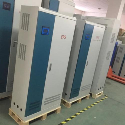 江苏常州生产高低压配电柜厂家