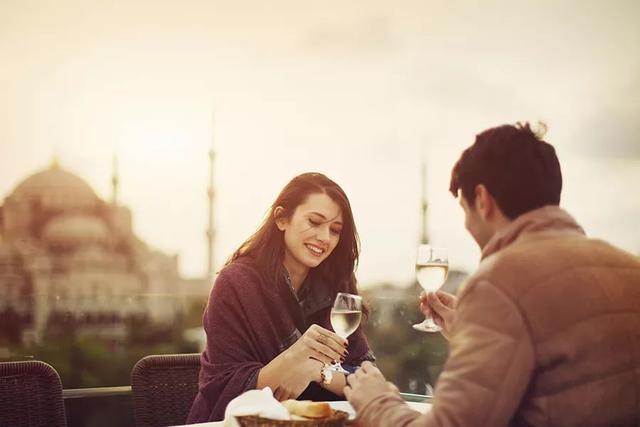 老公坚决要离婚,怎么样才能挽回婚姻?