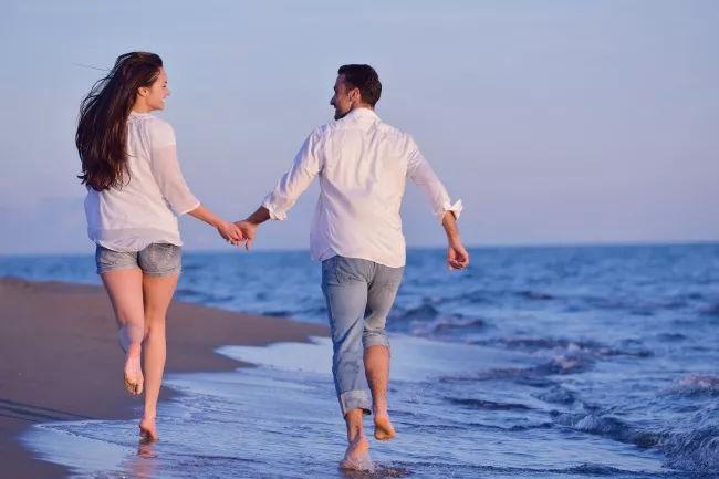出轨离婚男人的心理解析