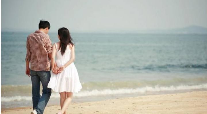 夫妻感情不和天天吵架怎么办